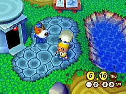 animal_crossing_gameplay