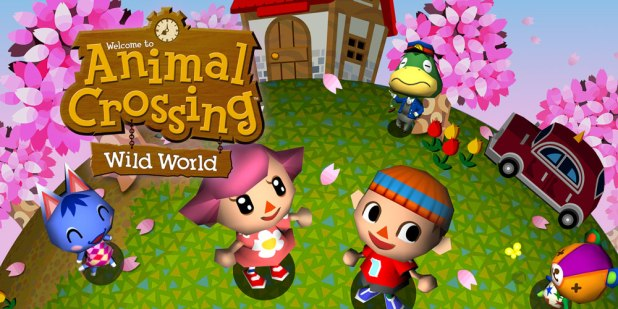 si_nds_animalcrossingwildworld