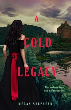 bookcoveracoldlegacy