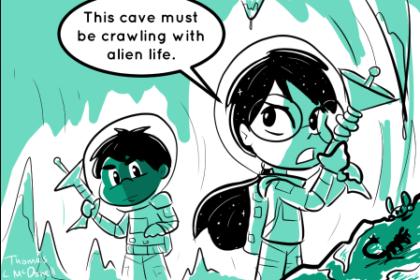 0013-cave-420x280-1485444652
