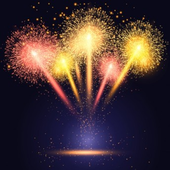 celebration-background-with-colourful-fireworks_1048-870