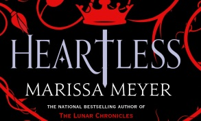 heartless_black_jpg__2100c3973000_