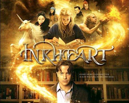 inkheart-inkheart-series-11062666-1280-1024
