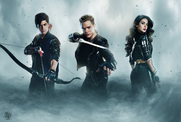 shadowhunters-shadowhunters-tv-show-39206332-1280-864