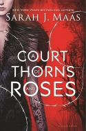 a20court20of20thorns20and20roses_0