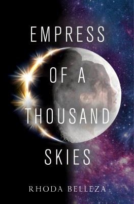 empress-of-a-thousand-skies-852078-264-432