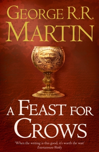 feast-for-crows