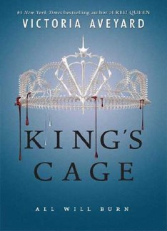 kings-cage-by-victoria-aveyard