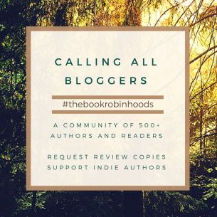 Calling Bloggers