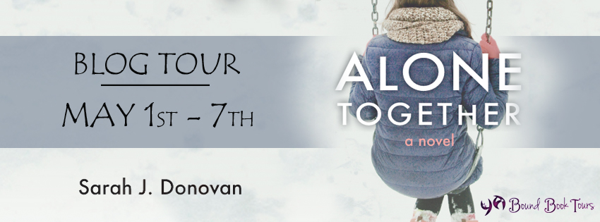 Alone Together tour banner.jpg