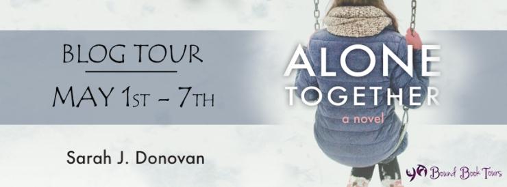 Alone Together tour banner.jpg