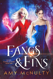 fangsandfinsebook