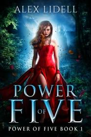 Power Of Five (1)