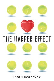 The Harper Effect USA HD.jpg