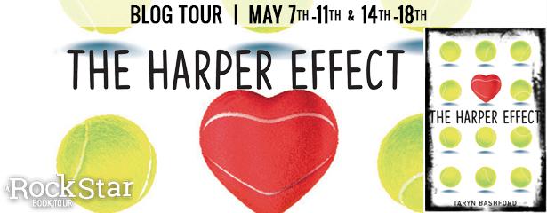 THE HARPER EFFECT.jpg