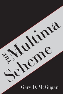 BookCover_TheMultimaScheme.jpg