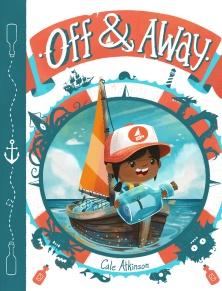 Off & Away (1).jpg