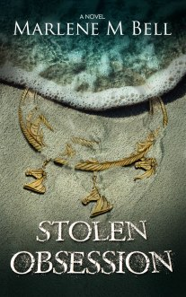STOLENOBSESSION EBOOK COVER forupload low res.jpg