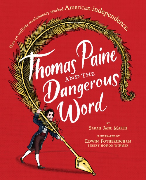 Thomas Paine and the Dangerous Word (1).jpg