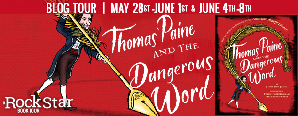 THOMAS PAINE AND THE DANGEROUS WORD (2).jpg