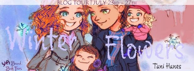 Winter Flowers tour banner.jpg