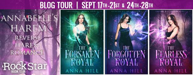 ANNABELLE'S HAREM TOUR.jpg