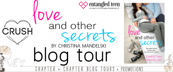 Love and other secrets blog tour banner.png