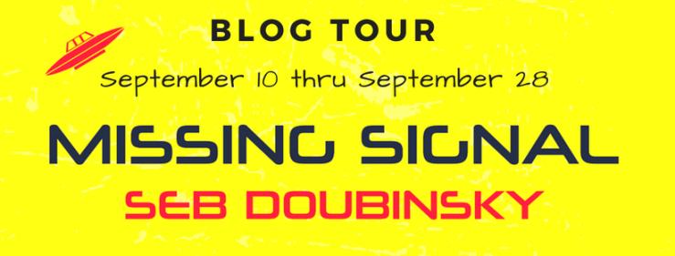 ms-blogtour (1).png