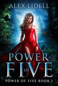 Power Of Five.jpg