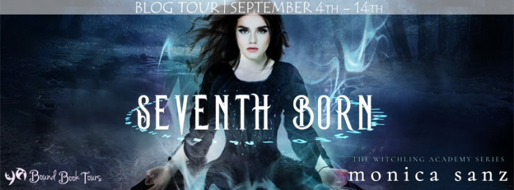 Seventh Born tour banner.jpg