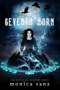 SeventhBorn_1600.jpg