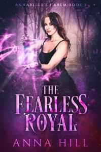 The Fearless Royal.jpg