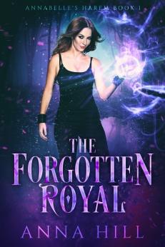 The Forgotten Royal.jpg