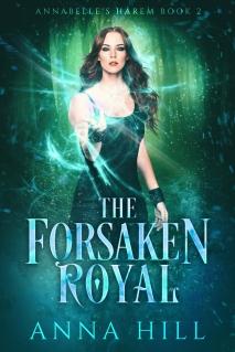 The Forsaken Royal.jpg