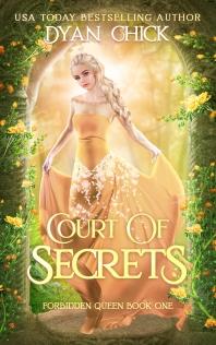 Court of Secrets_Amazon Kindle Direct Publishing_72dpi.jpg