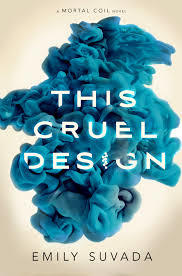 this-cruel-design-cover.jpg