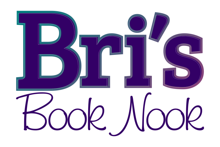 cropped-bbn_logo.png