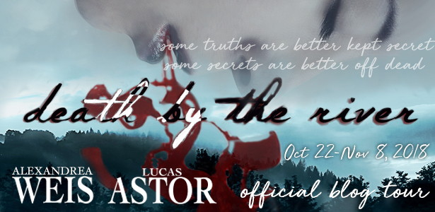 Death by the River Tour Banner.jpg