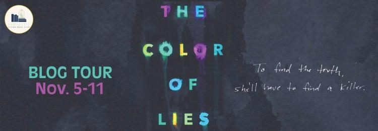 TheColorOfLies-Banner.jpg