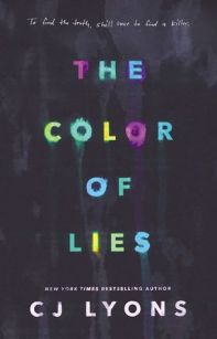 TheColorofLies-Cover.jpg