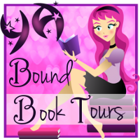 YA Bound Tour Button (1).png