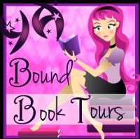 YA Bound Tour Button (1).png