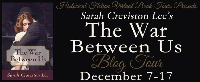 04_The War Between Us_Blog Tour Banner_FINAL.png