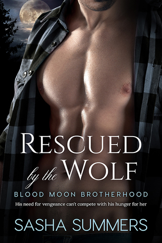 Rescued by the wolf.jpg
