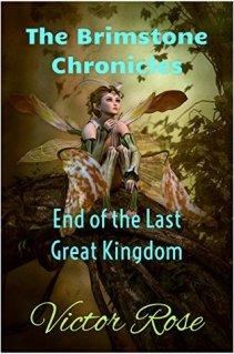 end of the last great kingdom.jpg