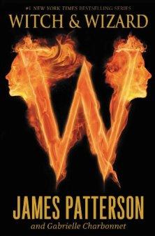 Witch & Wizard.jpg