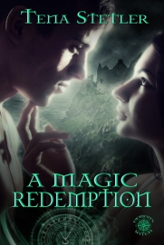 BookCover_AMagicRedemption.jpg