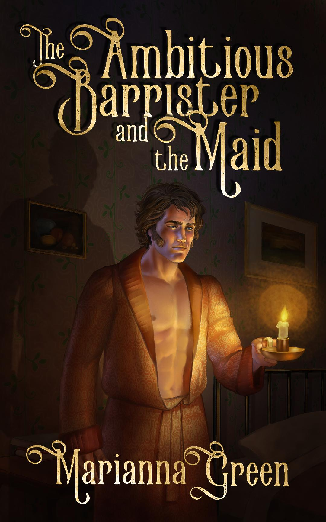 Cover_The Ambitious Barrister and the Maid.jpg
