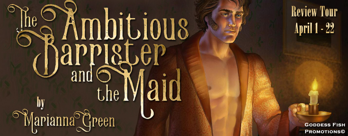TourBanner_The Ambitious Barrister and the Maid.jpg