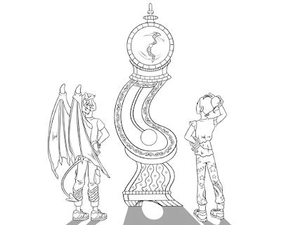 Illustration 7